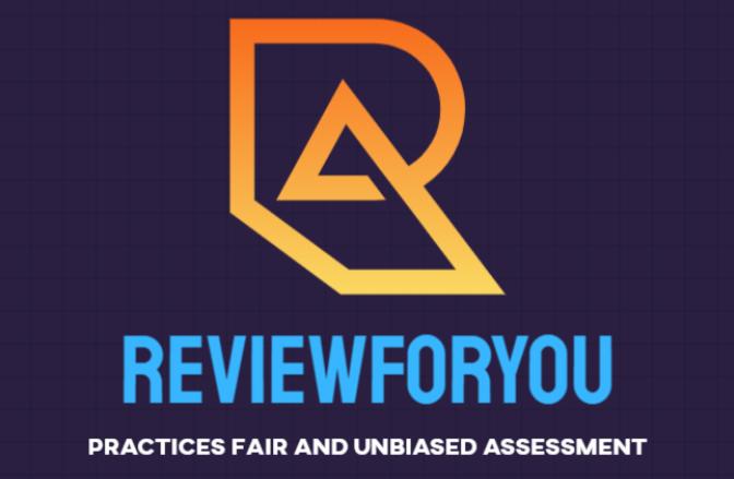 reviewforyou